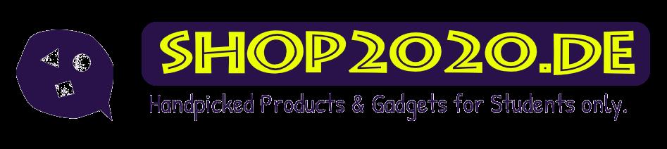 Shop2020.de